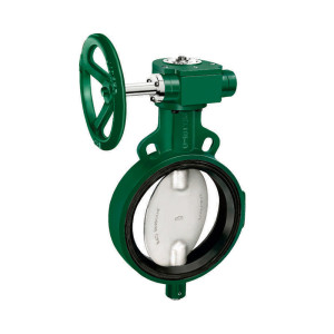 Zoloto Butterfly Valves Suppliers Dealers Distributors in India