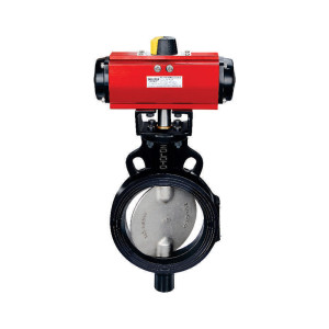 Zoloto Butterfly Valves Dealers In India Brand Valves
