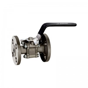 Zoloto Ball Valves Suppliers Dealers Distributors in India