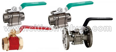 Stainless Steel 317 Valves Suppliers Dealers Distributors in India