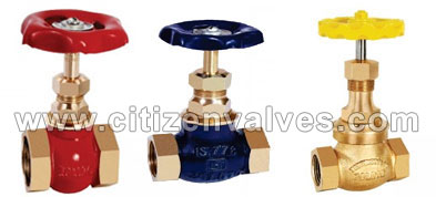 Stainless Steel Needle Valves Suppliers Dealers Distributors in India