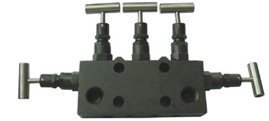 Carbon Steel Manifold Valve Suppliers Dealers Distributors in India