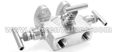 254 Smo Manifold Valve Suppliers Dealers Distributors in India