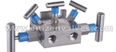 Monel 400 Manifold Valves Suppliers Dealers Distributors in India