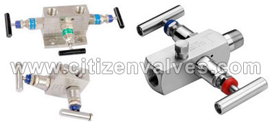 Hastelloy Manifold Valve Suppliers Dealers Distributors in India