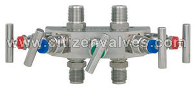 Alloy 20 Manifold Valve Suppliers Dealers Distributors in India