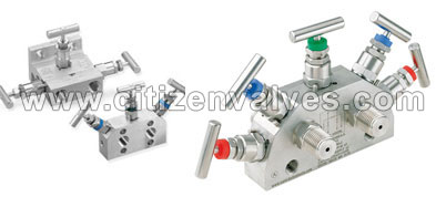 Alloy Steel Manifold Valve Suppliers Dealers Distributors in India