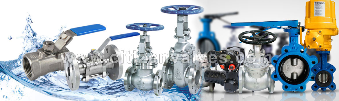 Cryogenic Valves Dealers Distributors in Mumbai Pune Chennai India