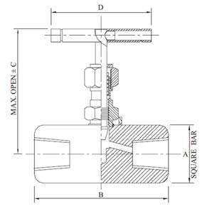 needle valve manufacturers in india    needle valves price