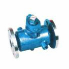steam jacket plug valve