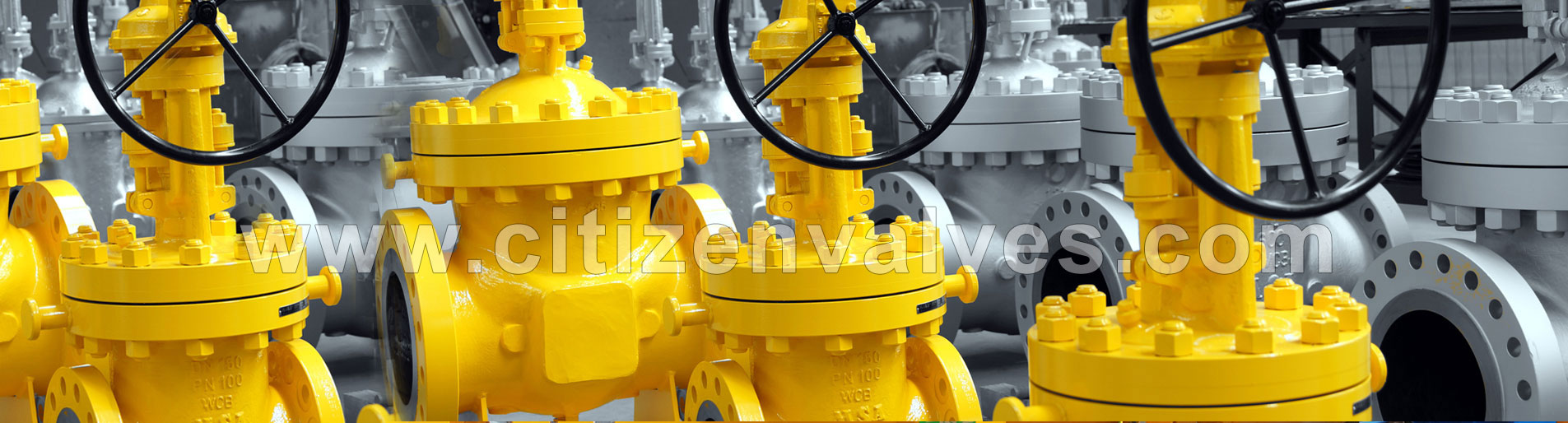 Gate Valves Suppliers Dealers Distributors