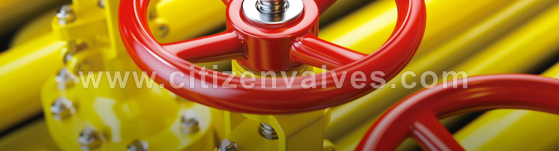 Oil Gas Valves Suppliers Dealers Distributors