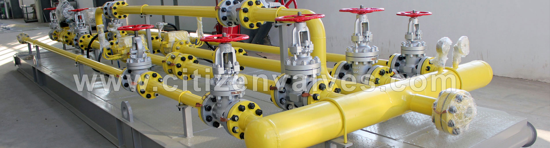 Ball Valves Suppliers Dealers Distributors