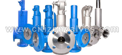 254 Smo Safety Relief Valves Suppliers Dealers Distributors in India