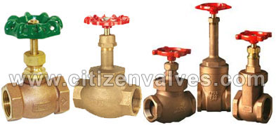 Brass Globe Valves Suppliers Dealers Distributors in India