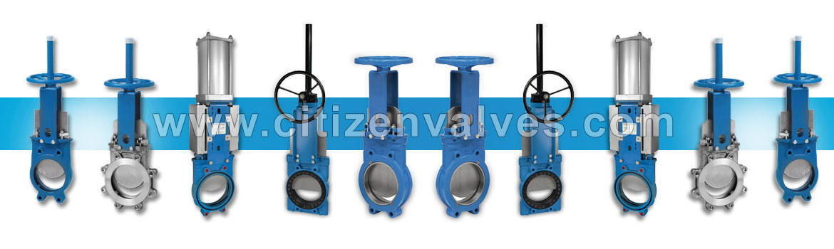 clauses for using knife gate valves Installation, operation & maintenance instructions knife gate valves doc: iom_fnwkgv_ ver_4-2009 page 2 of 7 5 the fnw knife gate is manufactured with ansi b 165 - 150# raised face flange dimensions.