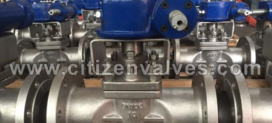 Alloy Steel Plug Valve Suppliers Dealers Distributors in India
