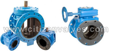 Titanium Plug Valve Suppliers Dealers Distributors in India