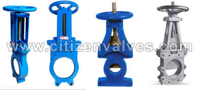 Alloy 20 Pulp Valves Suppliers Dealers Distributors in India