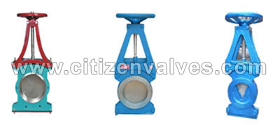 Monel 400 Pulp Valves Suppliers Dealers Distributors in India