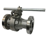 Apollo Stainless Steel Ball Valve Dealers in India, 87A-F00 Series